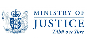 Double Check NZ - Ministry of Justice Checks
