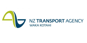 Double Check NZ - NZTA Drivers License Background Check