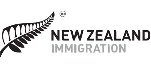 Double Check NZ - NZ Immigration Visa and work status checks
